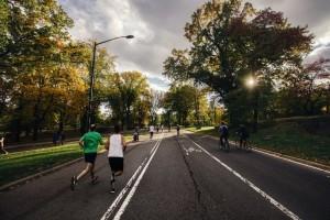 rsz_running_nyc